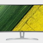 Acer ED322Qwidx 31.5 Full HD
