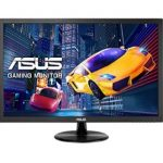 Monitor ASUS 24 Full HD LED